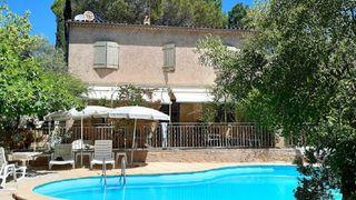La Galinette Provençale - Pringot Magali