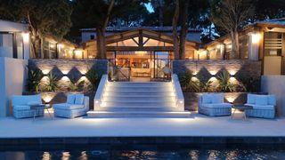 La Villa Dune Hotel & Spa Nuxe