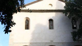 L'Ermitage Saint Ferréol - Musée des Arts Sacrés