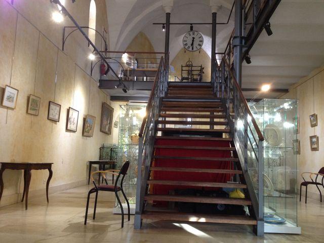 Musée Camos
