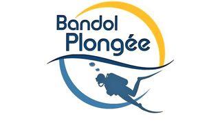 Bandol Plongée / Formations