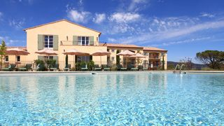 Les Domaines de Saint Endréol - Golf & Spa Resort