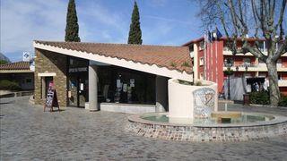 Office de Tourisme du Pradet