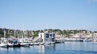 Port Héracléa