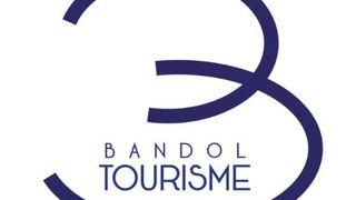 Office de Tourisme de Bandol Catégorie I