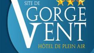 Camping Site de Gorge Vent