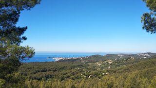 Découvrez la Provence,  à Sanary-sur-Mer.