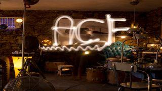 ACF - Atelier de créations familières