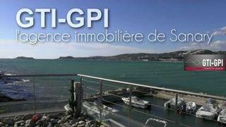GTI-GPI Agency