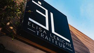 Elisa Leriche traiteur - restaurant