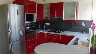 Appartement - T2 - 44m2 - SALOU
