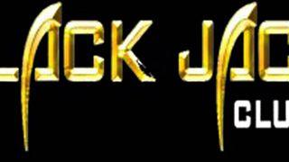 Le Black Jack