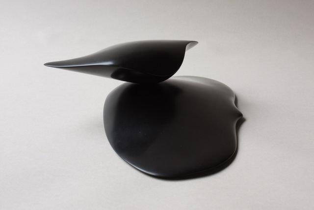 Atelier sculptures Saskia Van Der Made - Cotignac