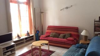 Appartement Alsace
