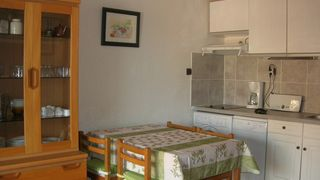 Appartement - 26 m² - 4 pers