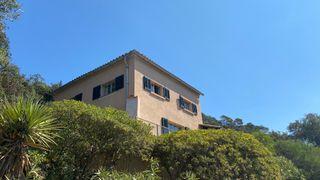 Apartment T3 - Villa Rose - Mrs Silbermann
