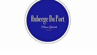 L'Auberge du Port