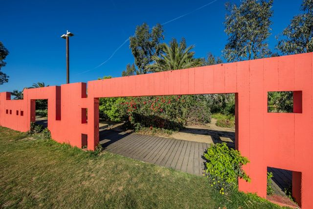Parc Fernand Braudel