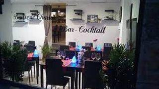 Brasserie Bar Le Charlot