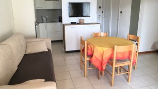 Appartement - 30 m² - 4 pers