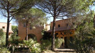 Conservatoire Botanique National Méditerranéen