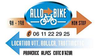 Allo Bike