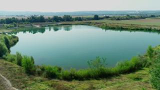 AAPPMA du Bas Verdon (Association agrée de pêche et de protection du milieu aquatique)