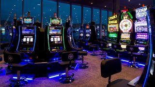 Casino JOA La Seyne
