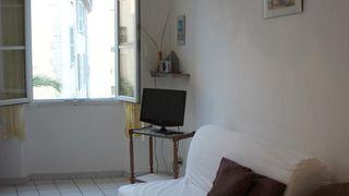 Appartement - 2 pièces - 35 m² - Centre-ville