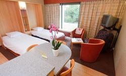 Nieuwpoort - Hotel - Floreal