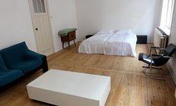 Oostende - Huis / Maison - Villa Pladijs
