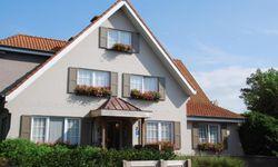 De Haan - Hotel - Hotel Rubens De Haan