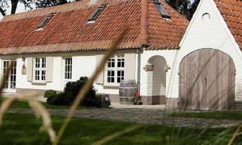 Koksijde - Huis / Maison - Deman