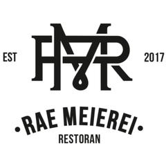 Rae Meierei