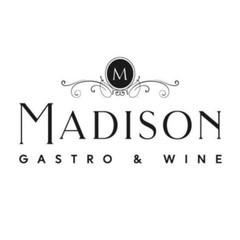 Madison Gastro & Wine
