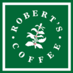 Robert's Coffee Ratina