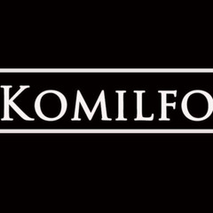 Ravintola Komilfo