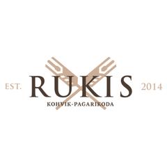 Rukis