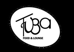 TUBA – Food & Lounge OULU