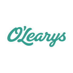 O'Learys Bakers