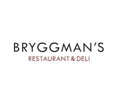 Bryggman's