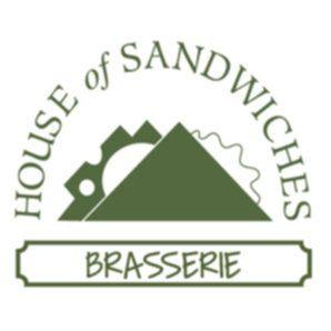 House Of Sandwiches Brasserie