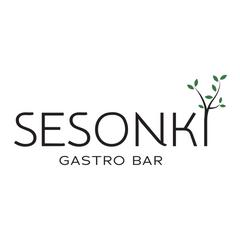 Gastro Bar Sesonki