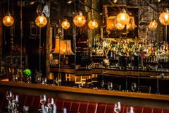 Tabac Brasserie & Bar