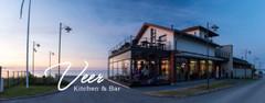 Veer Kitchen & Bar