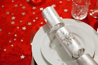 Jõulubuffet restoranis Trofé
