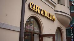 Cafe Aitoleipä