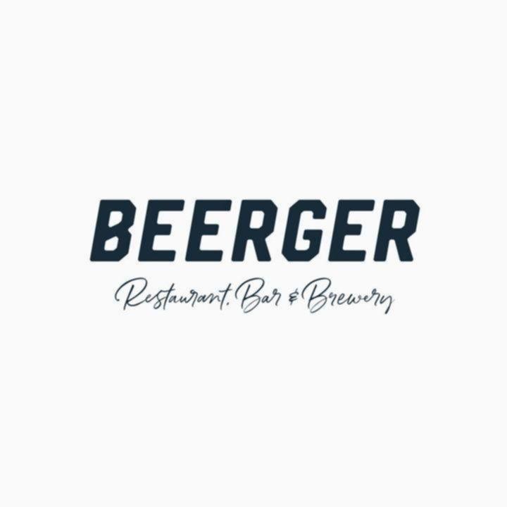 Pääsiäinen Beergerissä!