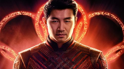 The First 'Shang-Chi and the Legend of the Ten Rings' Trailer is Here