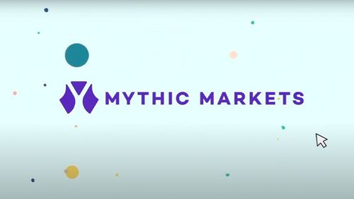 'Mythic Markets' Lets Fans Purchase Shares of Their Dream Collectibles